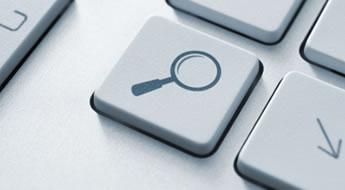 Aplique as técnicas de SEO em sua loja virtual para conseguir maior exposição nas ferramentas de busca