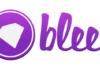 Bleez Plataforma de E-commerce