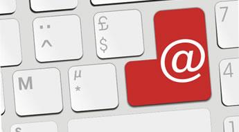 Veja algumas dicas de como analisar uma empresa de e-mail marketing