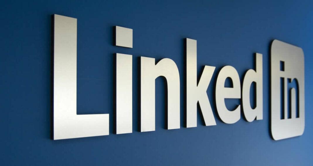Curso de LinkedIn Online
