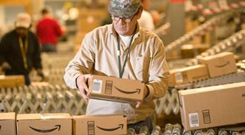 Qual é a importância da logística no e-commerce
