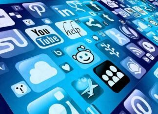 A importância das redes sociais para o e-commerce