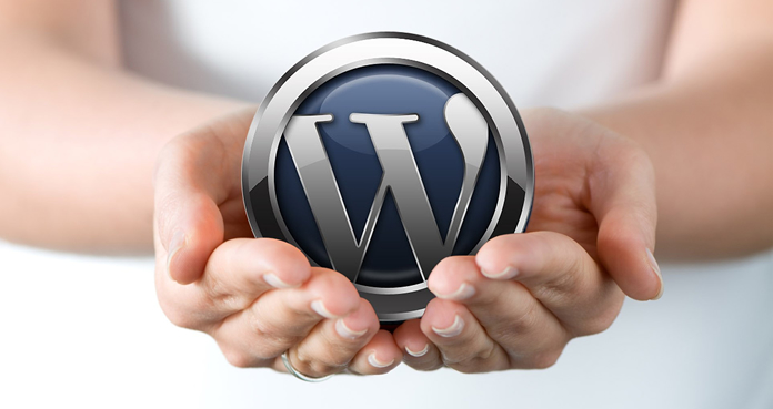 Montar uma loja virtual com o WordPress