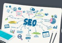 SEO em lojas virtuais. Veja qual é a importância do processo de otimização de sites para ferramentas de busca na estrutura de um e-commerce e que pontos devem ser observados na implementação dessa estratégia.