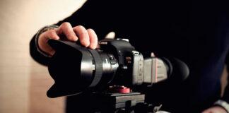 Confira neste artigo algumas dicas de vídeos de produtos no e-commerce e saiba como usar esta ferramenta para alavancar as vendas de uma loja virtual.