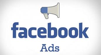 Veja como anunciar no Facebook