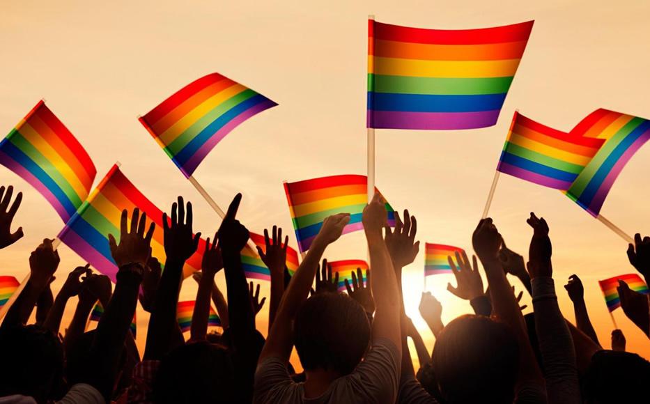 O e-commerce LGBT é um nicho de mercado muito promissor e ainda pouco explorado no Brasil. Conheça detalhes sobre o funcionamento deste mercado e descubra as ótimas oportunidades de negócios no segmento do e-commerce gay.