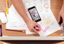 Veja neste artigo qual a importância do planejamento no e-commerce, uma etapa determinante para o sucesso neste tipo de negócio. Conheça os principais pontos a serem levados em consideração na hora do planejamento de uma loja virtual.