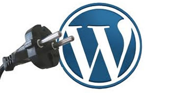 Plugins de e-commerce para WordPress