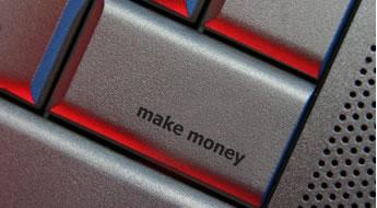 O que é monetização de sites e como ela funciona