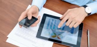 Confira neste artigo algumas dicas de marketing digital para sua loja virtual. É possível fazer uma boa divulgação da sua loja através de ações de marketing digital que muitas vezes parecem ser ignoradas por alguns empreendedores.