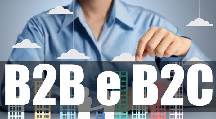 Veja neste artigo quais são as principais diferenças entre plataformas de e-commerce B2B e B2C, e de que forma estas diferenças impactam no funcionamento e estratégias de lojas virtuais que atuam neste segmento.