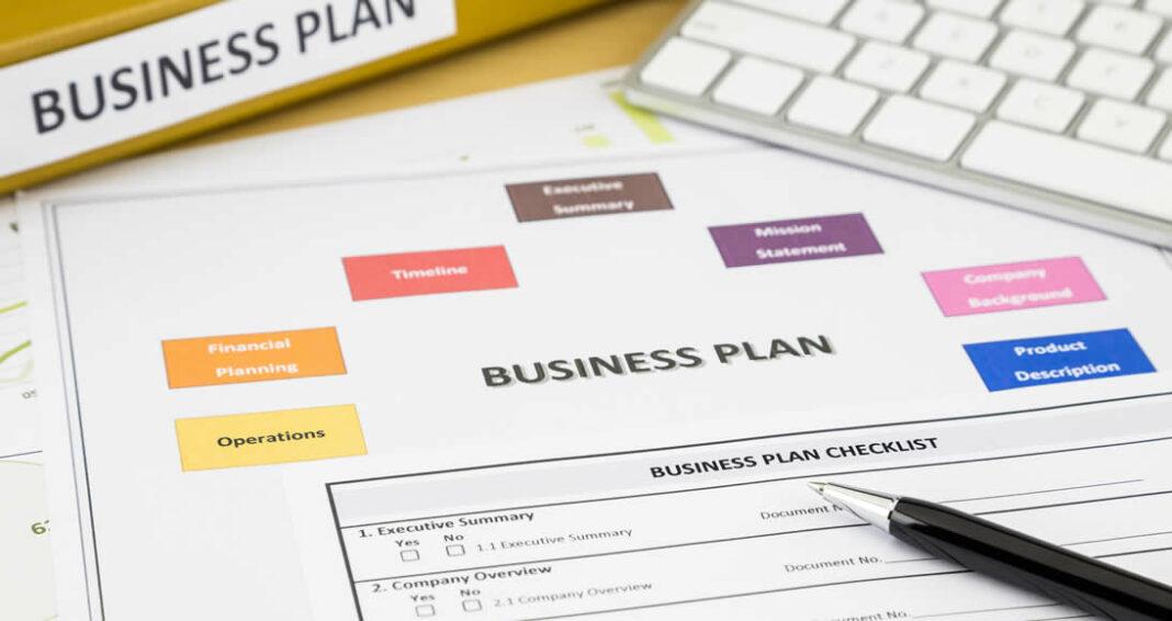 Veja qual a importância de um business plan para e-commerce quais são os principais fatores que você deve analisar para criar esse que é um dos principais passos para a criação de um e-commerce de sucesso.