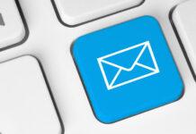 Veja como escolher uma empresa de e-mail marketing. Confira quais devem se os critérios adotados na hora da escolha de uma empresa para se encarregar do disparo das suas campanhas de e-mail marketing.