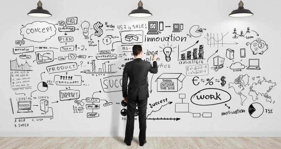 Veja neste artigo como montar uma loja virtual. Um roteiro completo com o passo a passo para quem está em busca de saber como abrir uma loja virtual de sucesso. Da escolha da plataforma à divulgação da sua loja virtual, aqui você encontrará um roteiro completo. Vale a pena conferir!