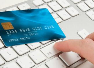 Como autenticar vendas online com qualidade