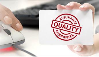 Selos e certificações no e-commerce aumentam a taxa de conversão da loja virtual