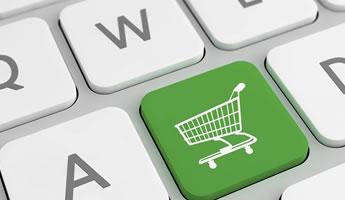 Como divulgar um e-commerce