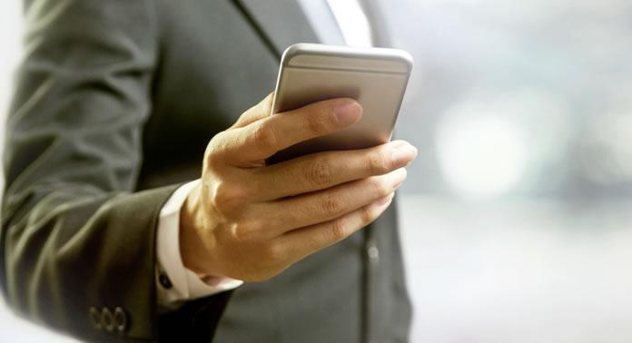 Algumas dicas para superar a crise no e-commerce