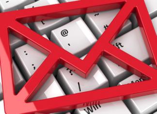 E-mails transacionais aumentam o engajamento
