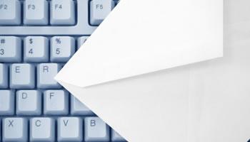 E-mails transacionais aumentam o engajamento dos usuários em um e-commerce