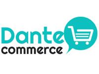 Plataforma Dante Commerce