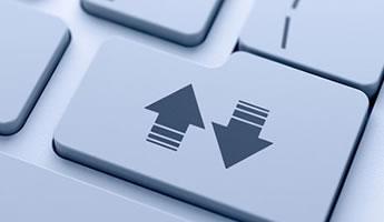 Vantagens e desvantagens das plataformas de e-commerce alugadas