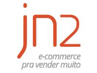 JN2 - Plataforma de e-commerce Magento