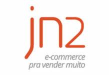 JN2 - Fornecedor de Plataforma Magento