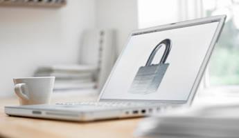 Prevenção de fraudes no comércio eletrônico