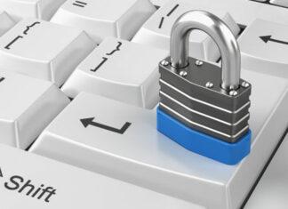 Conheça as principais medidas de prevenção de fraudes no comércio eletrônico