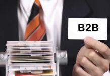 Redução de custo e aumento nas vendas: difícil tarefa para varejo B2B online