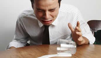 ICMS - Chorando sobre o leite derramado