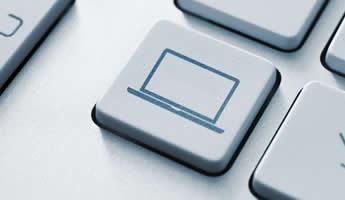 Como montar uma loja virtual com marketing de afiliados