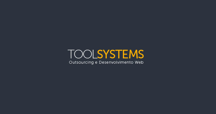 Plataforma de E-commerce ToolSystem