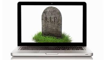 A taxa de mortalidade no e-commerce brasileiroommerce