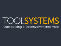 TooSystems Plataforma de E-commerce