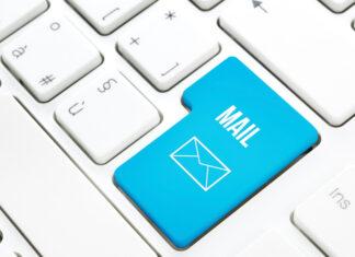 Análises para contratar um serviço de e-mail marketing