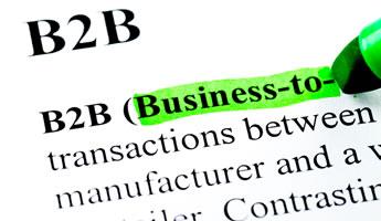 Mitos sobre o e-commerce B2B