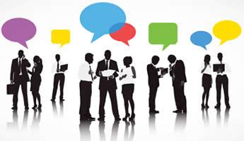Como usar as redes sociais no e-commerce B2B