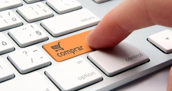 Algumas dicas sobre o que vender na Internet