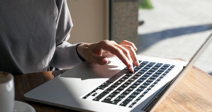 O que é plataforma de e-commerce e qual a sua importância