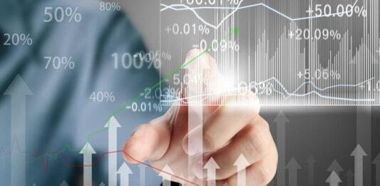 Veja nesta matéria como aumentar as vendas de uma loja virtual através da implementação de algumas estratégias simples de marketing digital. Conheça as ferramentas que quando bem utilizadas poderão alavancar o tráfego e as vendas do seu e-commerce.