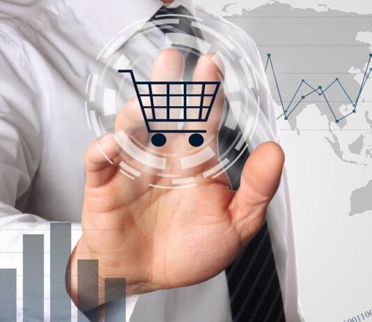 Veja neste artigo o passo a passo de como montar uma loja virtual barata, um desafio que pode parecer insuperável, mas que conhecendo as ferramentas certas e as possibilidades de cada uma, é perfeitamente exequível. Vale a pena conferir.
