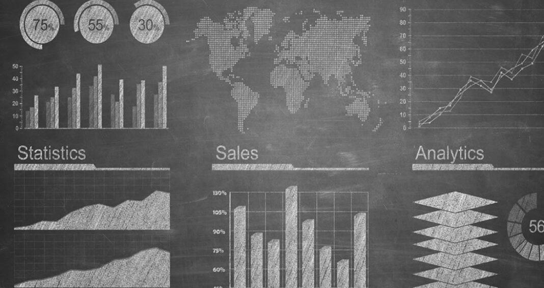 Veja nesta matéria o que é preciso para montar uma loja virtual, um roteiro completo com o passo a passo para você montar o seu e-commerce.