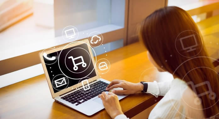 Qual a melhor plataforma para loja virtual