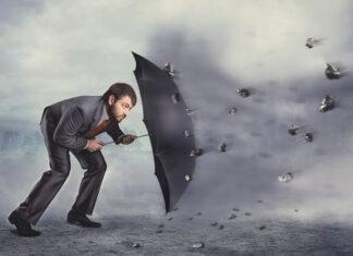 Os riscos dos negócios online