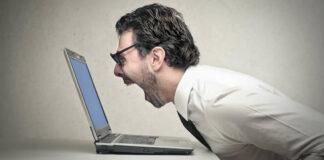 Os erros que prejudicam uma loja virtual e como evita-los