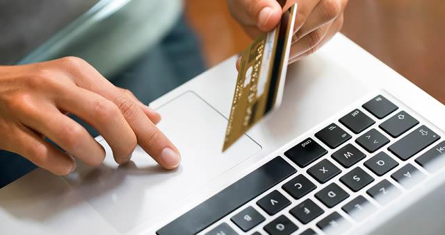 O que é chargeback em vendas por cartões de crédito e como isso pode afetar o desempenho da sua loja virtual