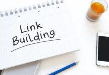 Veja neste artigo o que é SEO offpage e qual a sua importância para o processo de otimização de sites para ferramentas de busca. Veja também como essa técnica pode ajudar sua loja virtual a ocupar posições de destaque nas páginas de respostas do Google e outros buscadores.